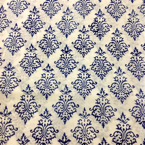 printing on cotton fabric indian print fabric www pixshark com images galleries with a bite