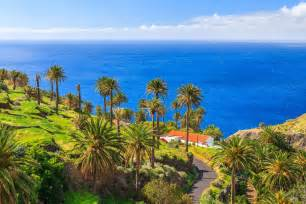 story for grade 1 walking in la gomera self guided walking macs adventure