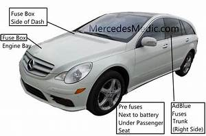 2007 Mercedes Benz 350 Parts Diagram  U2022 Downloaddescargar Com