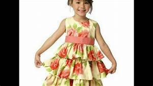 jolie robe africaine pour enfants youtube With robe africaine enfant