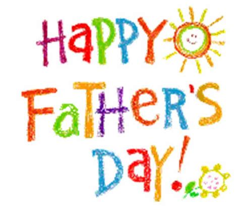 Happy Fathers Day Clipart Happy Fathers Day Clip Cliparts Co