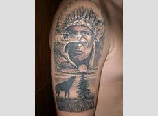 Tatouage Soleil Lune Femme Signification Tattoo Art