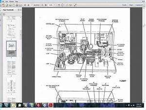 Onan Rv Generator Wiring Diagram  U2013 Bestharleylinks Info