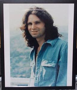 Pin by Carla Berry on Jim Morrison | Pinterest