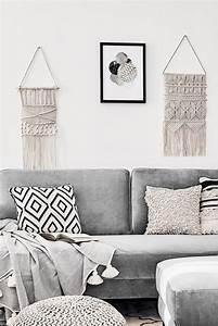 Wandschmuck Für Wohnzimmer : 1311 besten wohnzimmer bilder auf pinterest aufpassen ethno design und fl sse ~ Sanjose-hotels-ca.com Haus und Dekorationen
