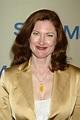 Annette O'Toole - Annette O'Toole Photo (27896836) - Fanpop