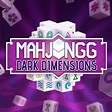 Play Mahjongg Dark Dimensions | Washington Post - The ...