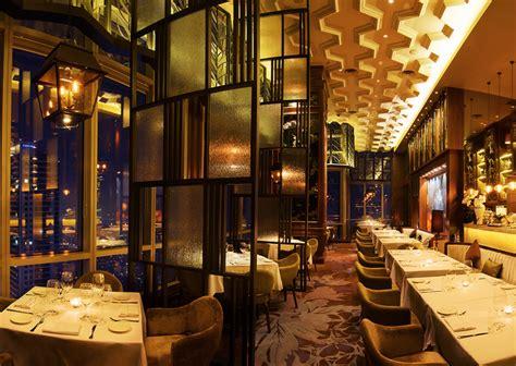 top restaurants  jakarta   places  eat