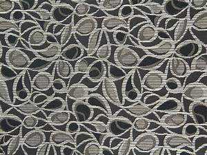 free photo fabric design antique bedsheet clothes