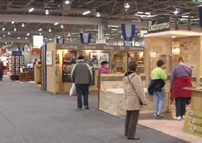 nari milwaukee fall home remodeling show milwaukeecom
