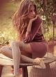 Models-Station: Clara Alonso