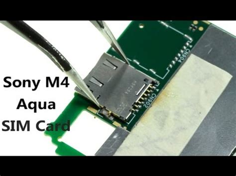 Moto G3 Sd Karte
