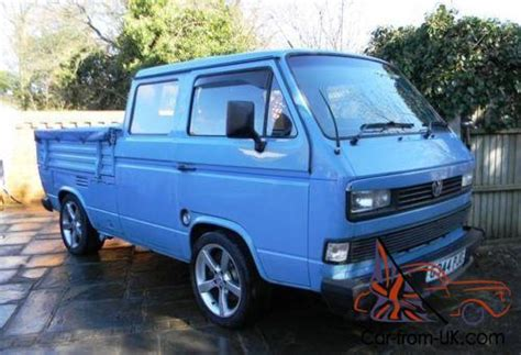 vw transporter t3 getriebe mitula autos 1989 volkswagen t3 doublecab pick up