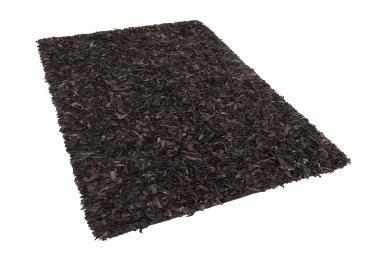 tappeti da letto tappeto per da letto 187 acquista tappeti per