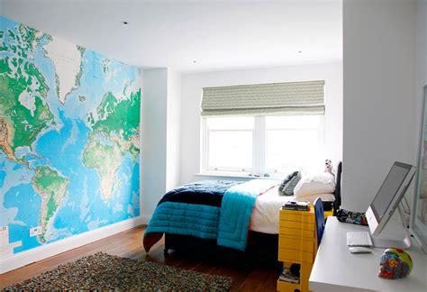 Teenage Room Decor Ideas  My Decorative