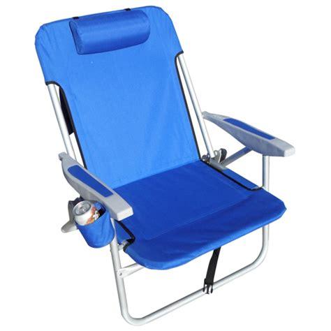 big guy extra large aluminium beach chair beachkit