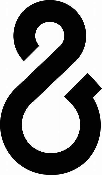 Ampersand Symbol Icon Svg Onlinewebfonts