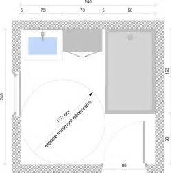 norme pmr salle de bain conseils pour meubles p m r personnes 224 mobilit 233 r 233 duite unesalledebain