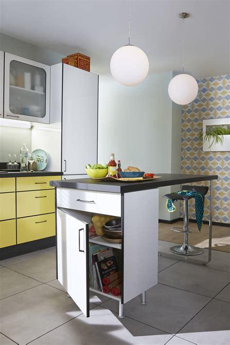 acheter une cuisine au portugal acheter ilot de cuisine ilot cuisine vendre achat vente pas cher cuisine ilot central modele