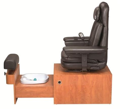 Pibbs Ps89 Amalfi Pedicure Chair pibbs ps89 amalfi portable pedicure spa no plumbing