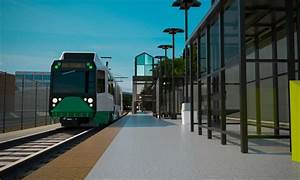 mbta 39 s green line extension awarded 250m fed infusion
