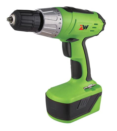 powerful    variable speed cordless electric
