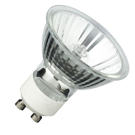halogen bulbs 35w