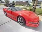 1994 Chevrolet Corvette for Sale | ClassicCars.com | CC ...