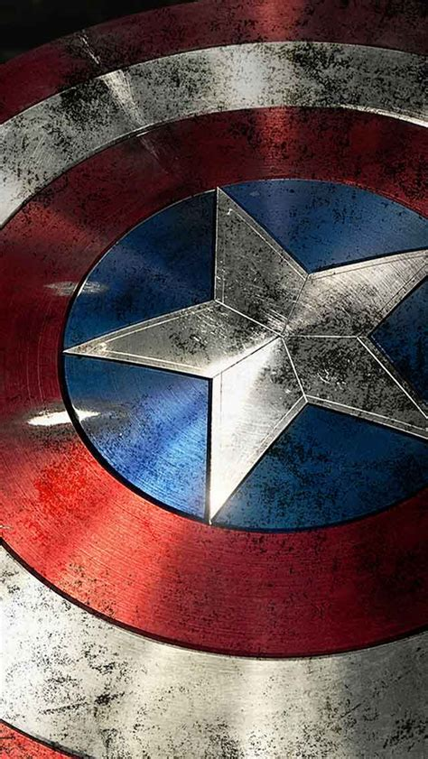 captain america iphone wallpaper 40 best cool iphone 5 wallpapers in hd quality