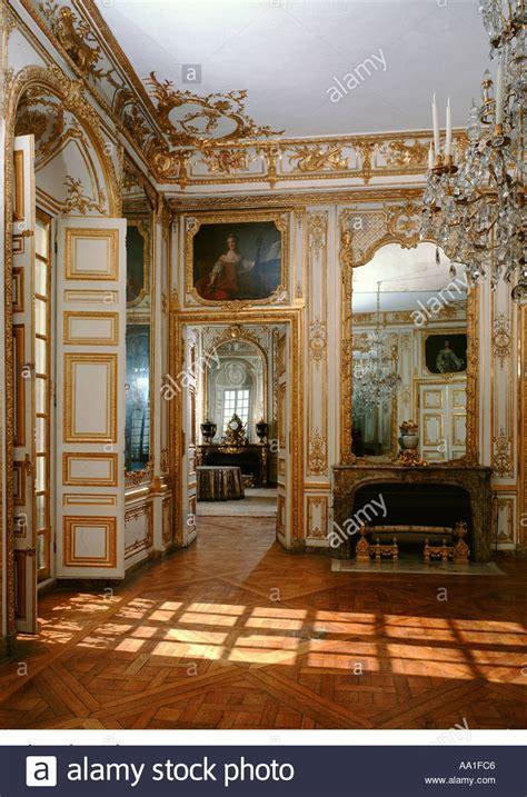 chambre du commerce versailles chambre louis xvi versailles louis xvi 1774 1791