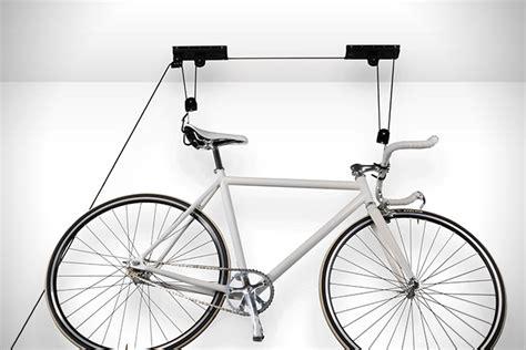 bike wall rack wall mount the 12 best indoor bike racks hiconsumption