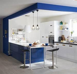 Meuble Cuisine Leroy Merlin : meuble de cuisine leroy merlin ~ Melissatoandfro.com Idées de Décoration