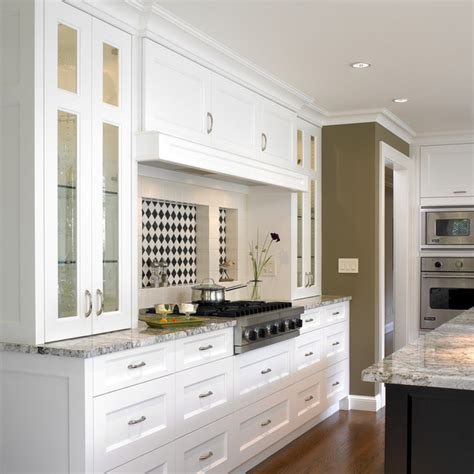 range cover kitchen transitional with brookhaven 35 beautiful transitional kitchen exles for your