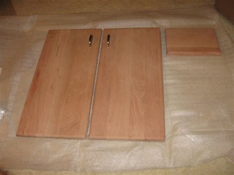 diy mdf slab cabinet doors how to make slab plywood cabinet doors savae org