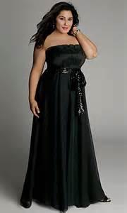plus size designer the limelight of designer plus size clothing