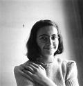 Margot Frank's 90th Birthday   Georgia Commission on the ...