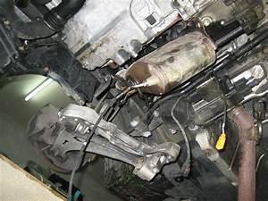 Voyant Prechauffage : voyant de pr chauffage qui clignotte probl mes m canique forum audi a3 8p 8v ~ Gottalentnigeria.com Avis de Voitures