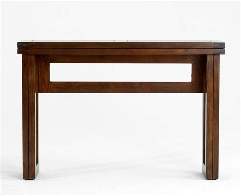 table console extensible ikea images