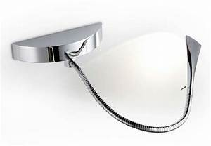 Lampe Chevet Murale : lampe liseuse lampes de chevet ~ Premium-room.com Idées de Décoration