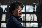 Bong Joon-Ho Teases His Next Movies After Parasite | Collider