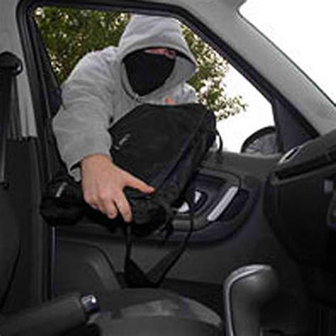 laptop theft recovering software  gps location
