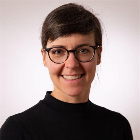 Dr. Maria Galda - Wissenschaftliche Mitarbeiterin - Universität zu Köln | XING