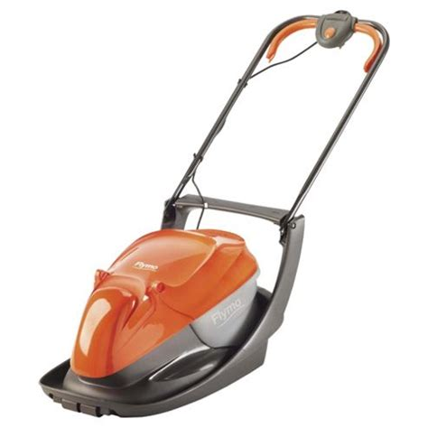 flymo range of mowers buy flymo easi glide 300 1300w electric hover lawn mower from our electric lawn mowers range tesco