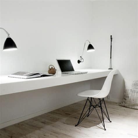 bureau deux personnes designs uniques de bureau suspendu bureau personnes et