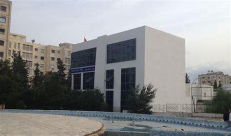 tunisie telecom siege tunisie telecom renforce sa présence sur l 39 avec 3