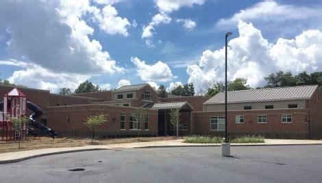 milford schools boyd smith elementary