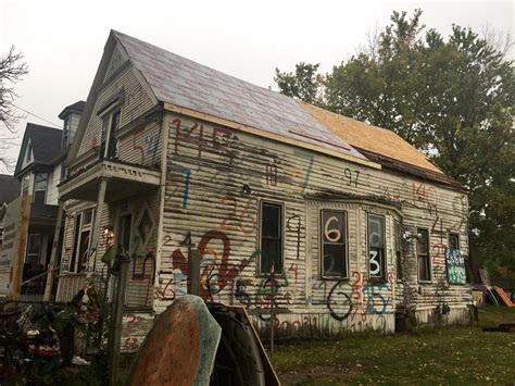 heidelberg project begins revamp  include artist