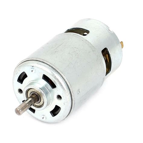 Replacement Electric Motors by Replacement Dc 12 30v 380ma 4000 8000rpm Magnetic Electric