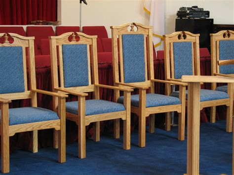tennessee church furniture new church pews