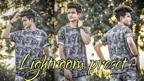 3 dark blue & silver color preset định dạng (xmp, dng,lr). lightroom dark editing presets | moody dark preset ...